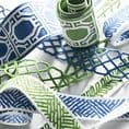 Thibaut Cobble Hill Tape in Linen